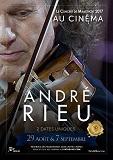 André Rieu - Le concert de Maastricht au cinéma