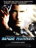 Blade Runner (VOST)