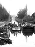 De Nantes à Brest, le Canal pas banal