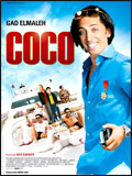 Coco (VF  2D)