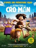 Cro Man (VF)