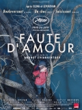 Faute d'amour (VOST)