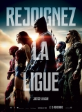 Justice League (VF  3D)