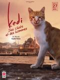 Kedi - Des chats et des hommes (VF)