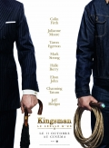 Kingsman : Le Cercle d\'or