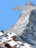Connaissance du monde : LA SUISSE - Au coeur des Alpes