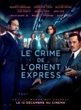 Le Crime de l\'Orient-Express