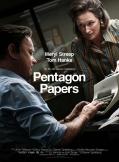 Pentagon Papers (VOST)