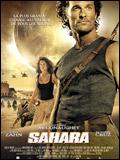 Sahara (2D)