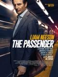 The Passenger (VF)