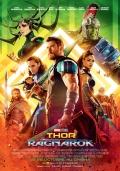 Thor : Ragnarok (VF  3D)
