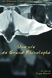 Une vie de Grand Rhinolophe