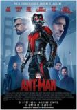 Ant-Man (VF)