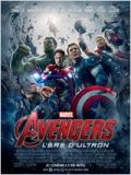 Avengers : L'�re d'Ultron (VF)