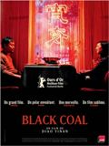 Black Coal (VOST)