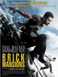 Brick Mansions (VF)