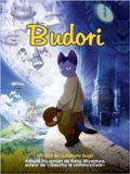 Budori, l'�trange voyage (VF)