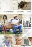 Dallas Buyers Club (VOST)