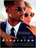 Diversion (VF)