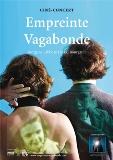 Empreinte vagabonde - Ciné Concert