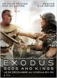 Exodus : Gods And Kings (VF 3D)