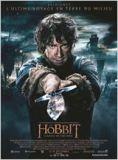 Le Hobbit 3 : la Bataille des Cinq Arm�es