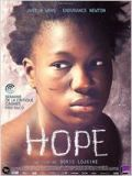 Hope (VOST)