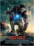 Iron Man 3 (VF)