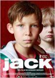 Jack (VOST)