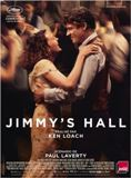 Jimmy's Hall (VOST)