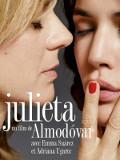 Julieta (VF)