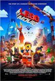 La Grande Aventure Lego (VF)