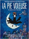 La pie voleuse (VF)