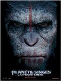 La Plan�te des singes : l'affrontement