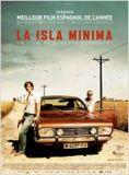 La Isla Minima (VOST)