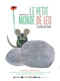 Le Petit Monde de L�o (VF)