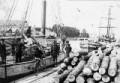 Le Port de Redon se Raconte...