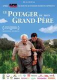 Le Potager de mon grand-p�re
