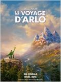 Le Voyage d�Arlo