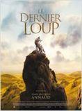 Le Dernier loup (VF)