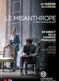 La Comédie française au cinéma
