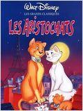 Les Aristochats (VF)