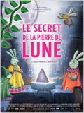 Le Secret de la pierre de lune (VF)