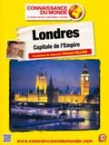 Connaissance du Monde : Londres (VF)