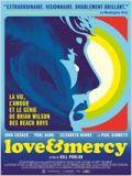 Love & Mercy, la v�ritable histoire de Brian Wilson des Beach Boys