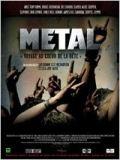 Metal : voyage au coeur de la b�te