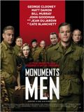 Monuments Men (VF VOST)
