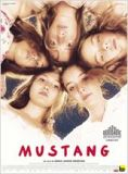 Mustang (VOST)