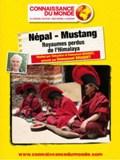 Connaissance du Monde : Nepal-Mustang