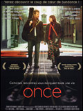 Once (VOST)